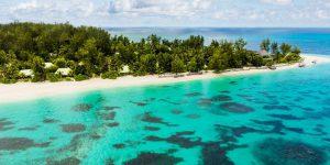 Denis-private-island-1