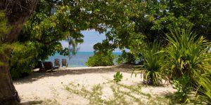 Denis-private-island-2