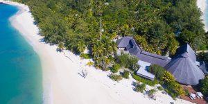 Denis-private-island-8