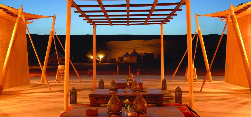Desert-Nights-Camp-Al-Wasil-Oman-Dunes-at-night