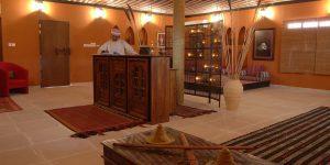 Desert-Nights-Camp-Al-Wasil-Oman-Lobby-1