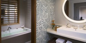 EDEN-Junior-Suite-Bathroom