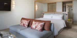 EDEN-Junior-Suite-King-Bed-1
