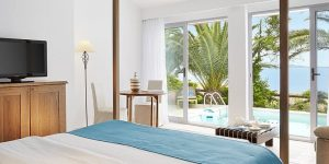 Eagles-Palace-2-bedroom-bungalow-sea-view-private-pool