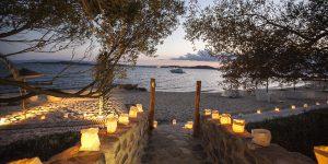 Eagles Resort Weddings _ Events jpg