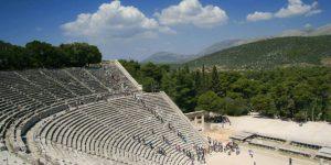 Epidaurus-Theatre-1024x683