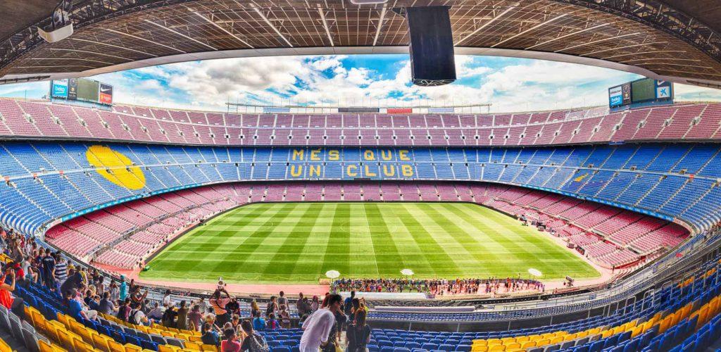 FC-Barcelona.2