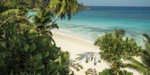 Four Seasons Mahe Seychellerne Voya Travel 2