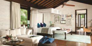 Four Seasons Mahe Seychellerne Voya Travel 3