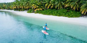 Four Seasons Resort Seychelles 3