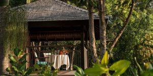 Four-Seasons-Seychellerne-Hilltop-Ocean-View-Villa-terrasse