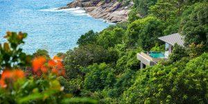 Four-Seasons-Seychellerne-Villa-privacy
