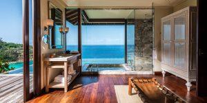 Four-Seasons-Seychellerne-bathroom