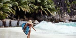 Four-Seasons-Seychellerne-beach