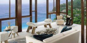 Four-Seasons-Seychellerne-room