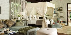 Four-Seasons-Seychellerne-room03