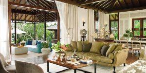Four-Seasons-Seychellerne-room04