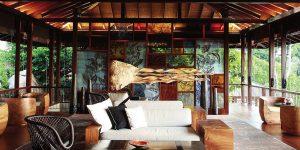 Four-Seasons-Seychellerne-room05