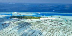 GLM-Aerial-View-of-Gili-Lankanfushi-LR