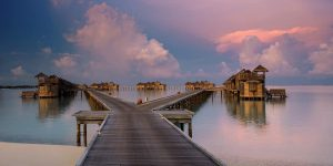 GLM-Sunset-at-Jetty-One-LR