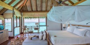 GLM-Villa-Suite-Bedroom-LR