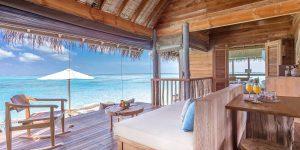GLM-Villa-Suite-Living-Room-LR