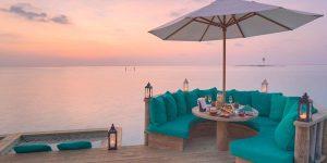 Gili-Lankanfushi-Maldives-2