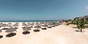 Gold-Zanzibar-beach-house-1