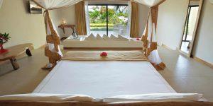 Gold-Zanzibar-beach-house-11