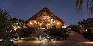 Gold-Zanzibar-beach-house-13