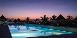 Gold-Zanzibar-beach-house-14