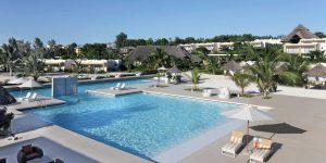 Gold-Zanzibar-beach-house-15