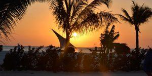Gold-Zanzibar-beach-house-16