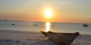 Gold-Zanzibar-beach-house-18