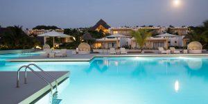 Gold-Zanzibar-beach-house-19