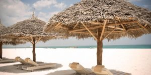 Gold-Zanzibar-beach-house-2