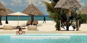 Gold-Zanzibar-beach-house-3