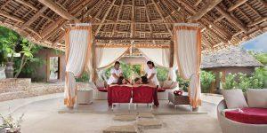 Gold-Zanzibar-beach-house-4