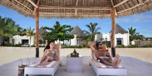 Gold-Zanzibar-beach-house-5