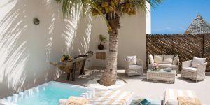Gold-Zanzibar-beach-house-6