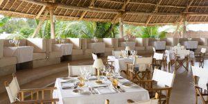 Gold-Zanzibar-beach-house-8