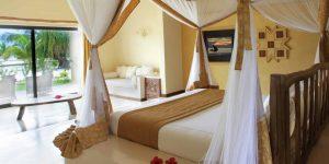 Gold-Zanzibar-beach-house-9