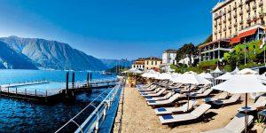 Grand-Hotel-Tremezzo-beach