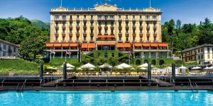 Grand-Hotel-Tremezzo-from-pool
