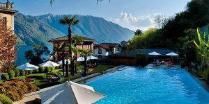 Grand-Hotel-Tremezzo-park-pool