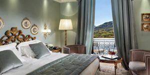 Grand-Hotel-Tremezzo-prestige-room