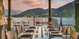 Grand-Hotel-Tremezzo-restaurant