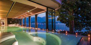 Grand-Hotel-Tremezzo-spa
