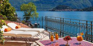 Grand-Hotel-Tremezzo-terrace