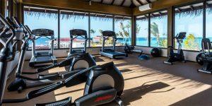 Grand-Park-Kodhipparu-fitness